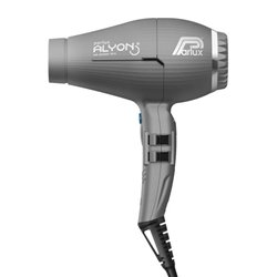 Hairdryer Parlux Turquoise