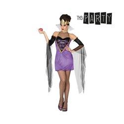 Costume per Adulti Th3 Party 4804 Regina malvagia