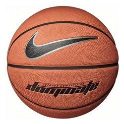 Pallone da Basket Nike Pelle