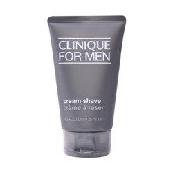Crema da Barba Men Clinique 125 ml