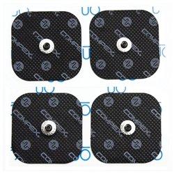 Elettrodi Compex (5 x 10 cm)