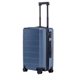 """Valigia Media Xiaomi Luggage Classic 20"""" 38L Grigio"""