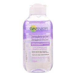 Detergente Struccante Essencials Garnier 125 ml