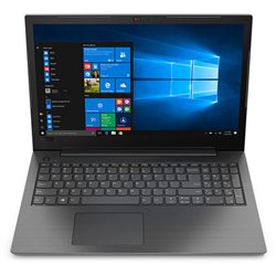 "Notebook Lenovo V130-15IKB 512GB SSD 15.6"" Windows 10 Home Nero"