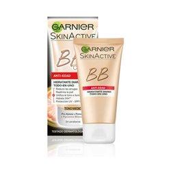 Crema Idratante Antietà Miracle Skin Garnier 50 ml