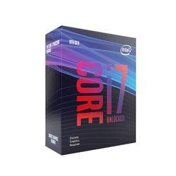 Processore Intel Core™ i7-9700KF 3.6 GHz 12 MB