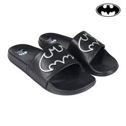 Ciabatte Batman 40