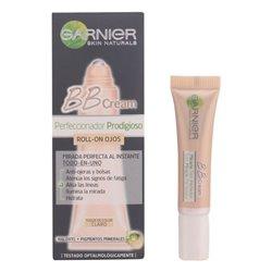 Contorno Occhi Skin Naturals Bb Cream Garnier 7 ml
