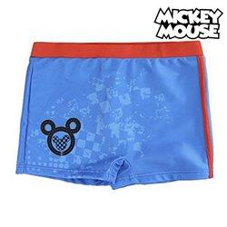 Costume da Bagno Boxer per Bambini Mickey Mouse 72704 5 anni