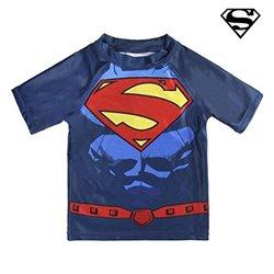 T-shirt da Bagno Superman 72763 5 anni
