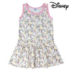 Vestito Marie Disney 73508 4 anni