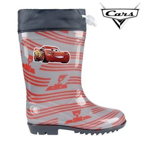 Stivali da pioggia per Bambini Cars 73485 29