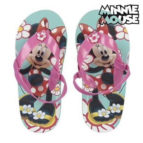 Ciabatte Minnie Mouse 73014 33