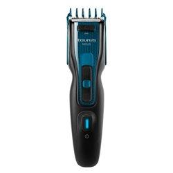 Kabellose Haarschneidemaschine Taurus NIXUS 3-18 mm Schwarz