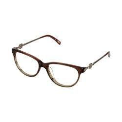 Armação de Óculos Feminino Loewe VLW865M530ACN