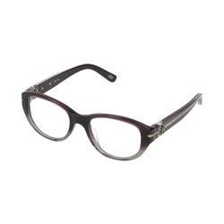Armação de Óculos Feminino Loewe VLW875M5009MV