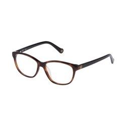 Ladies'Spectacle frame Loewe VLW906530909