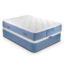 "Cecotec Memory Foam Mattress (30 cm thickness) ""105 x 190 cm"""