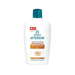 AfterSun Cellular Repair Ecran (400 ml)