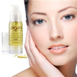 Argan Serum 30 ml