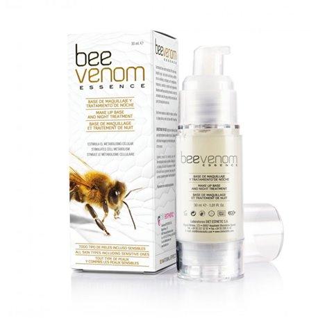 Sérum Abeille Bee Venom Essence 30 ml