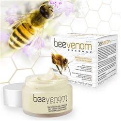 Bee Venom Essence Bienengiftessenz Creme 50 ml