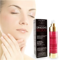 Sang de Dragon | Dragon Blood Essence 100 ml