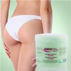 Sudatone Thermoactive Anti-Cellulite Cream