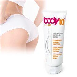 Crème Raffermissante pour les Fesses Body10