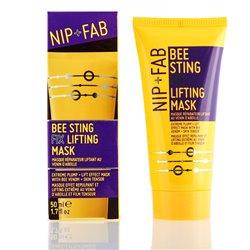 NIP+FAB Mascarilla Facial Reparadora Efecto Lifting