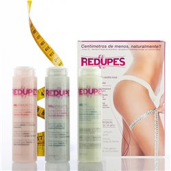 Anti-cellulite Treatment (pack of 3)