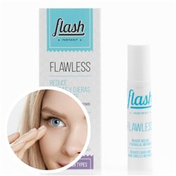 Instant Dark Circle Remover Flash Flawless