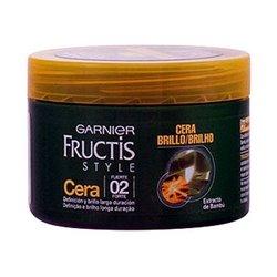 Cera di Fissaggio Forte Fructis Style Fructis