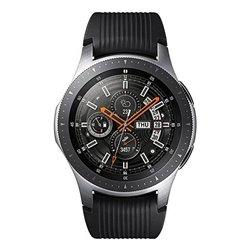 "Smartwatch Samsung Galaxy Watch 1,3"" Dual Core AMOLED NFC Nero"