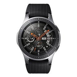 "Smartwatch Samsung Galaxy Watch 1,3"" Dual Core AMOLED NFC Nero"