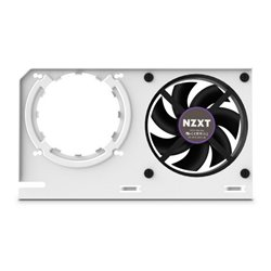 Kit Refrigerante NZXT Kraken G12 GPU Ø 9 cm Bianco