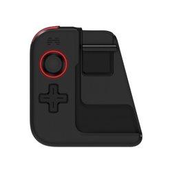 Gamepad BeTop G1 Bluetooth 400 mAh Nero