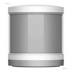 Sensore di Movimento Xiaomi Mi Smart Home Motion WiFi Bianco