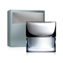 "Men's Perfume Reveal Calvin Klein EDT ""100 ml"""