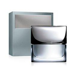 "Perfume Hombre Reveal Calvin Klein EDT ""50 ml"""
