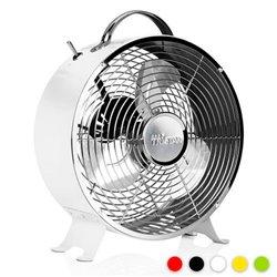 Tristar VE-5967 Ventilator