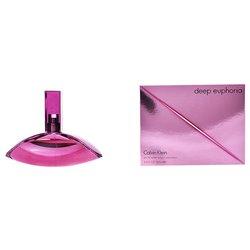 """Damenparfum Deep Euphoria Calvin Klein EDT """"100 ml"""""""