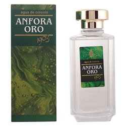 "Parfum Unisexe Ánfora Oro Instituto Español EDC ""400 ml"""