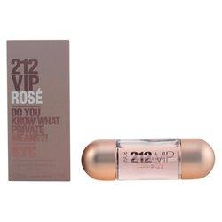 Epson Workforce WF-7620DTWF Imprimante Couleur 4en1 A3+ recto verso double bac 18 ppm Wi-Fi Noir