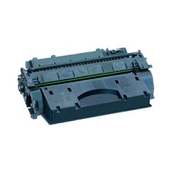 Toner Inkoem M-CE505X/280 Nero