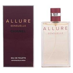 """Damenparfum Allure Sensuelle Chanel EDT """"100 ml"""""""