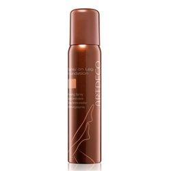 Spray Abbronzante On Leg Artdeco (100 ml) 7