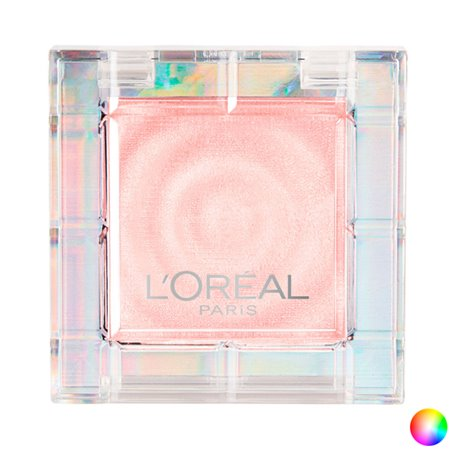 Ombretto Color Queen L'Oreal Make Up 33-extra