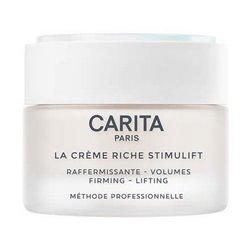 Crema Antietà Carita (50 ml)