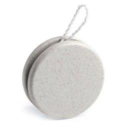 Yo-yo 146380 (Ø 5 cm) Naturale